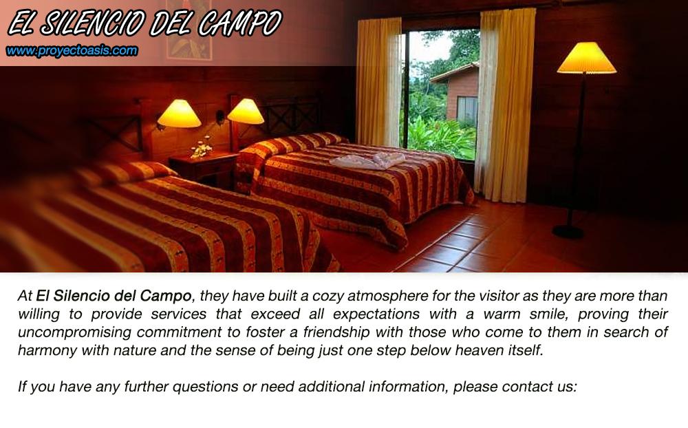 the-hotels-el-silencio