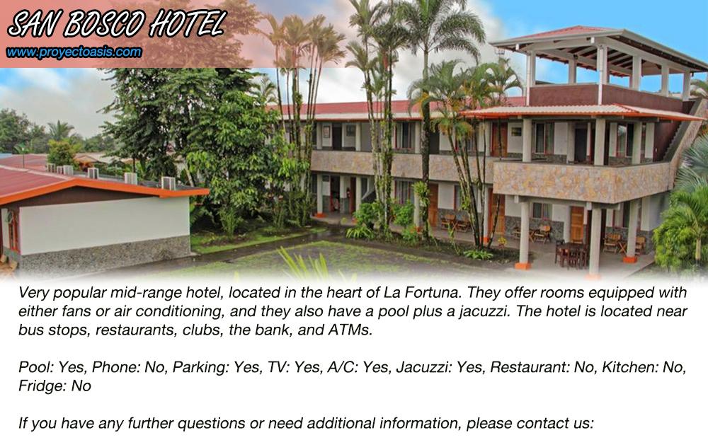 the-hotels-san-bosco