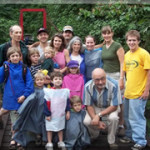 Family Volunteer Programs