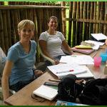 Spanish Program Costa Rica