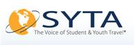 Member of SYTA
