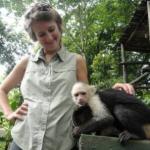 Wildlife Tour Costa Rica